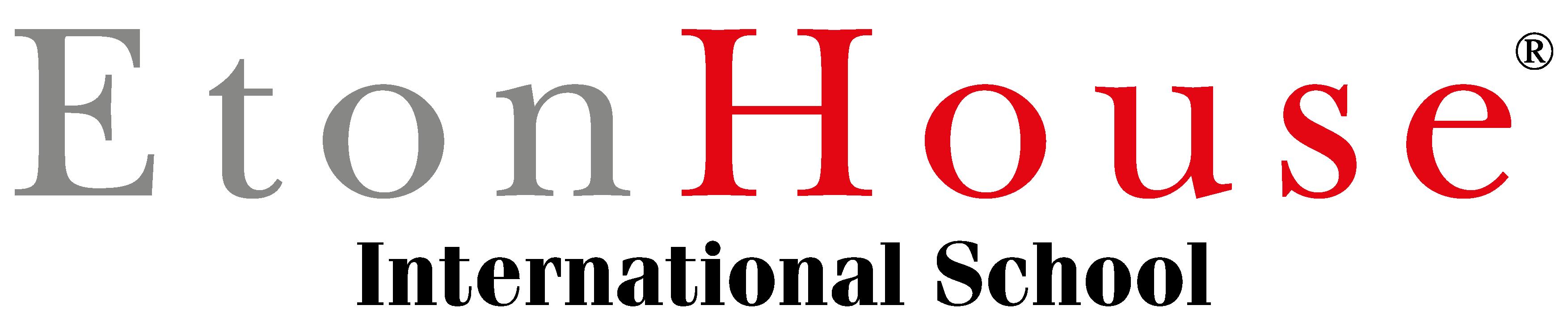 EH Interantional School logo.png