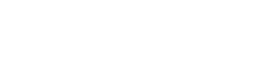 EH_Orchard-w-logo.png