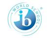 IB World Logo