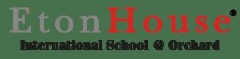 EH_Orchard logo