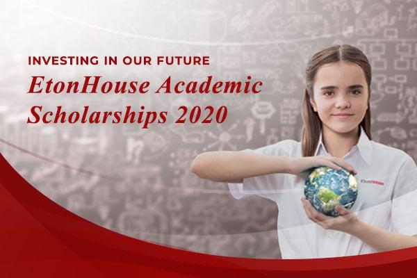 Scholarship_600x400_3