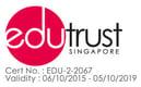 edutrust-logo-2019-e1453776886343